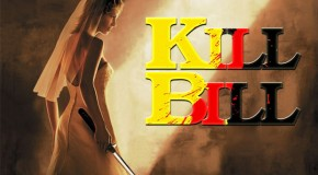 'Kill Bill: The Whole Bloody Affair' Extended Edition Hitting Theaters in 2015