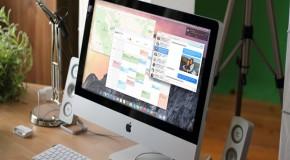 Apple Confirms Mac OS X Yosemite Beta Now Open to Public
