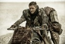 WB Premieres 'Mad Max: Fury Road' Trailer at SDCC 2014