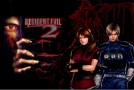 8 Reasons Why Capcom Must Remake Resident Evil 2