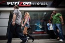 Verizon's Smart Rewards Program Raises the Bar for Carrier Service