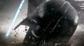 Is Luke Skywalker M.I.A. in 'Star Wars: Episode VII'?
