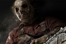 Next 'Texas Chainsaw Massacre' Film Could Feature Teen Leatherface