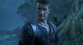 Uncharted 4 Aiming For 1080p and 60 fps