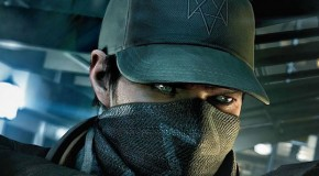 Watch Dogs Receiving New DLC Content Tomorrow
