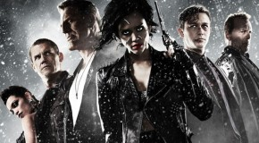 6 Things To Know Before Seeing 'Sin City: A Dame to Kill For'
