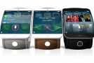 Apple Could Reveal New Wearable Devices Next Month