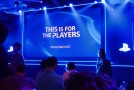 8 Best Announcements at Gamescom 2014