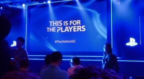 8 Best Announcements at Gamescom 2014