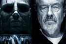 Ridley Scott Gives Updates on 'Blade Runner 2′ and 'Prometheus 2′
