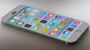 Analysts Predict iPhone 6 Will Go For $750