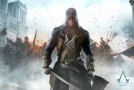Assassin's Creed Unity Preview: Co-Op, Gameplay & Updated Stealth System