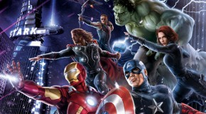 'Avengers 3' to be Split Into Two Parts?