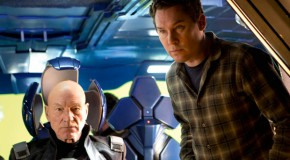 Bryan Singer Will Direct 'X-Men: Apocalypse, Other Characters Confirmed