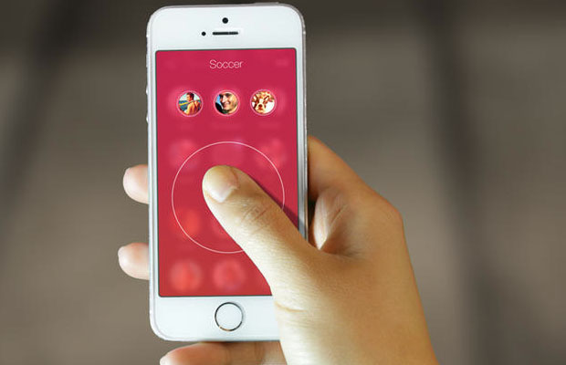 ChitChat App