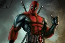 "Ryan Reynolds Believes ""Deadpool"" Will Be Done the Right Way"