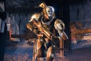 Destiny Will Take Up to 40GB Of Space for Xbox One