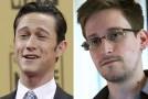 Joseph Gordon-Levitt Top Pick to Play Infamous NSA Whistleblower Edward Snowden