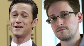 Joseph Gordon-Levitt Top Pick to Play Infamous NSA Whistleblower Edward Snowden