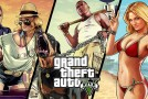 GTA V for the PC Will Be Delayed