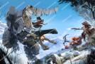 Guerilla Games Next Game to Welcome Robotic Dinos