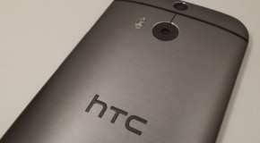 HTC Rumored to Take on GoPro With Waterproof Action Camera