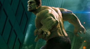 Original Hulk Says New Movie Could Be Coming Soon