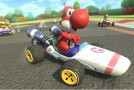 Next Mario Kart 8 DLC Pack To Include B Dasher