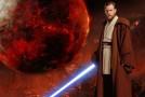 Obi-Wan Kenobi Could Receive 'Star Wars' Spin-Off