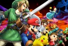 Nintendo Setting Up 8-Hour Gameplay Stream That Includes Super Smash Bros. 3DS