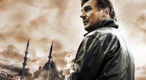 Liam Neeson Speaks on 'Taken 3' Storyline