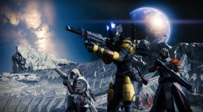 Destiny Sales Top 325 Million In Its First 5 Days On Market