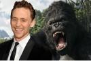 Loki Set to Enter 'Skull Island'