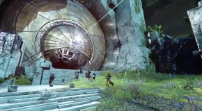 Destiny Patch Fixes Raid Issues, Introduces New Content