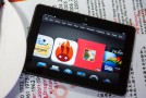 Amazon Officially Announces Kindle Fire HD 6 and Kindle Fire HD 7