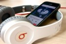Is Apple Shutting Down Beats Music?