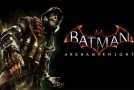 Batman: Arkham Knight Developers Share Plans for Main Villain