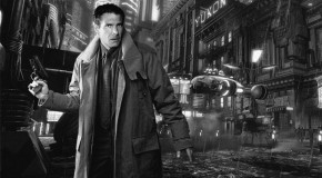 'Blade Runner 2' Script Is Ready to Go