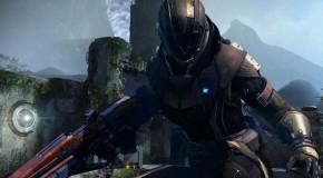 Destiny World Bug Map Reveals New Raids, Strikes & Crucible Modes?