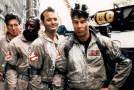 Dan Aykroyd Believes 'Ghostbusters' Could Have a Marvel-Like Universe