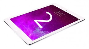 Latest Apple Rumors Suggest Next-Gen iPad Event this October