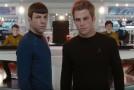 'Star Trek 3′ Set to Shoot Early 2015