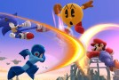 Nintendo Hosting 'Super Smash Bros. 4′ Tournaments Across U.S.