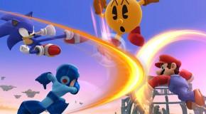 Nintendo Hosting 'Super Smash Bros. 4' Tournaments Across U.S.