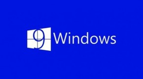 Windows 9 to be a Free Upgrade for Some