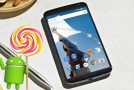 Android 5.0 Lollipop Set for Release on November 3