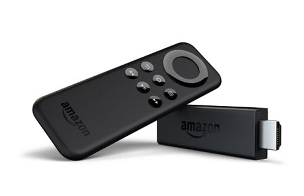Apple Fite TV Stick