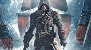 Assassin's Creed: Rogue Gets PC Release Window