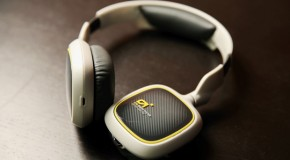 Astro A38 Bluetooth Headset Review