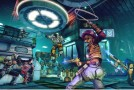 New DLC Class in Borderlands: The Pre-Sequel Discovered by Modder